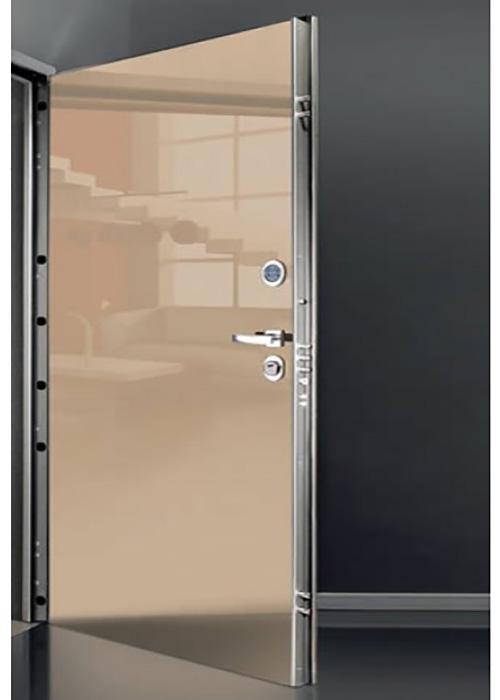 porta blindata vf2 serramenti a orbassano torino