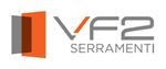 VF2 Serramenti
