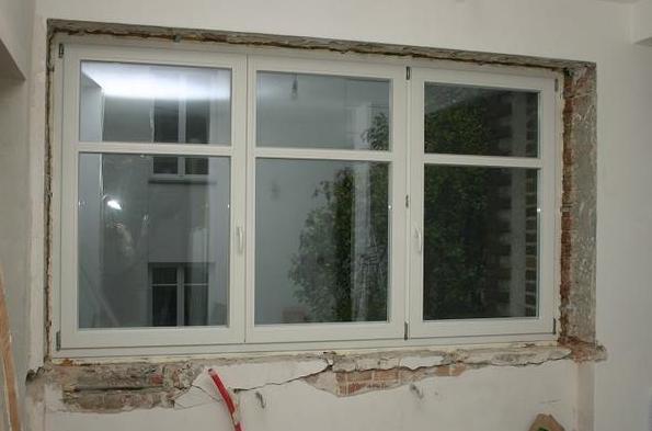 gf-c3VD-nRJS-NQxZ_wymiana-starego-okna-na-nowe-664x0-nocrop