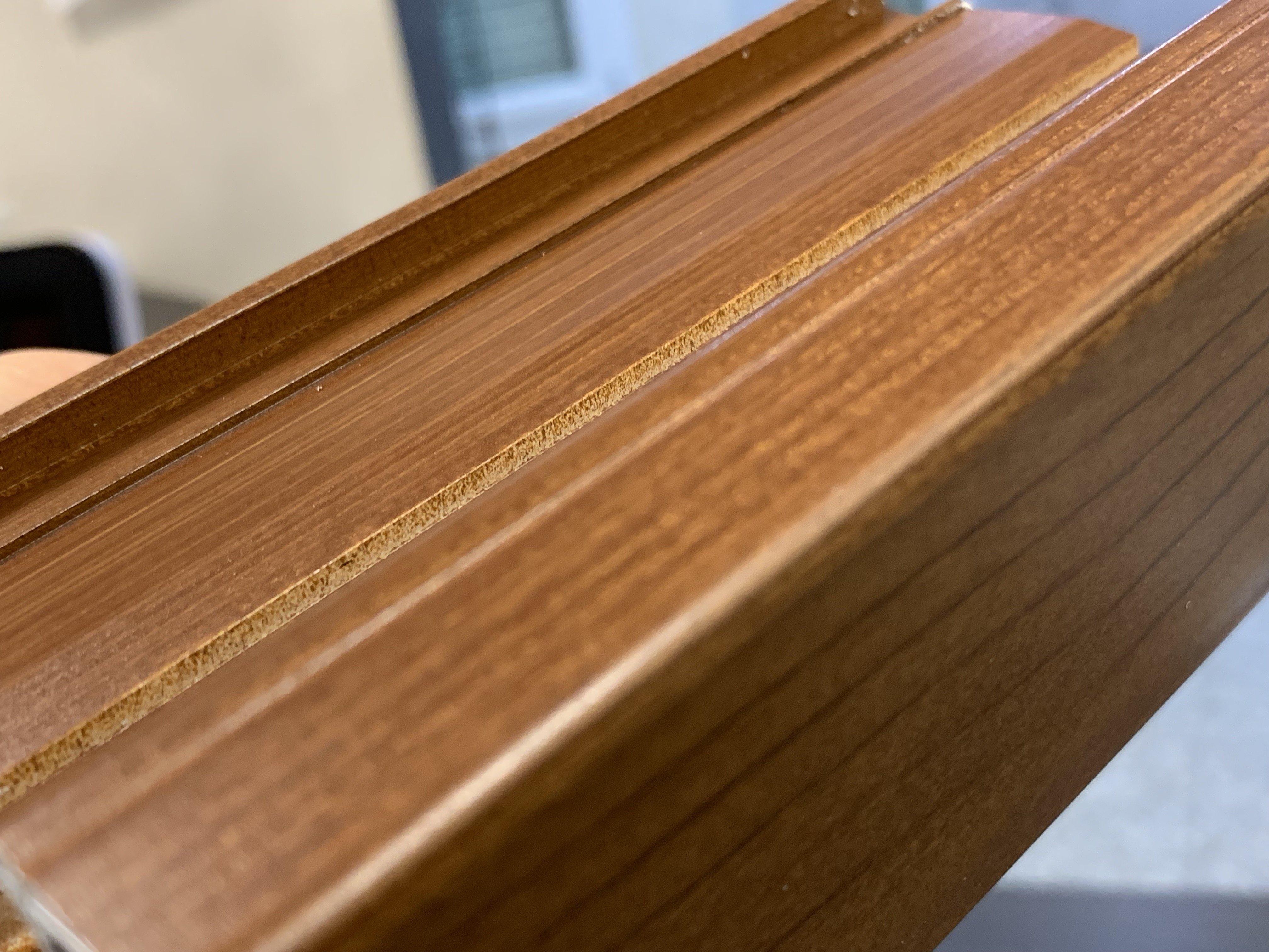 Cambiare Colore Infissi Alluminio porte e finestre camalenot | vf2 serramenti