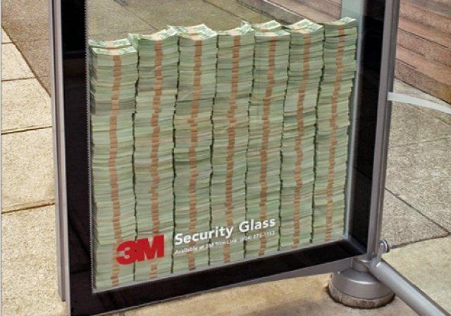 banca-pubblita-denaro