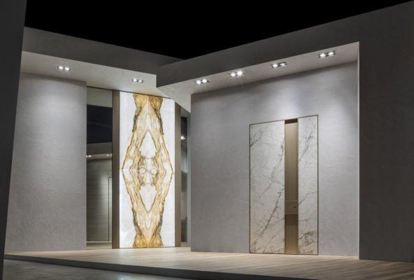 showroom_bassa-592x400